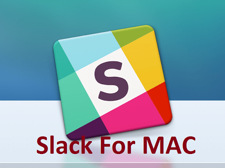 Slack for Mac Download