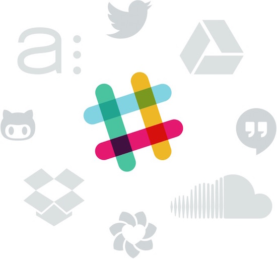 Slack App Download Features