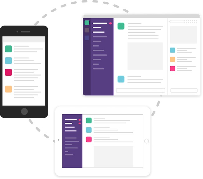 Slack for Android Download